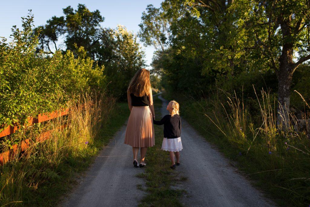 「子どもは1人っ子でいい」と考えるようになって楽になった4つの理由