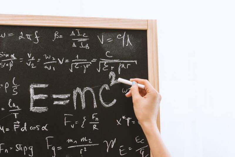 難しい数式はまったくわかりませんが、微分積分を教えてください!の内容【ちょっとだけネタバレあり】