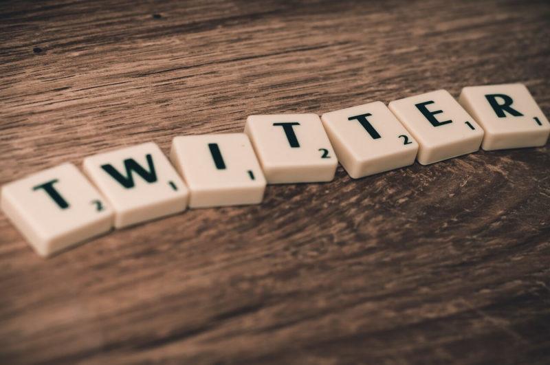 Twitterのフォロワーを増やす意味はなんですか?