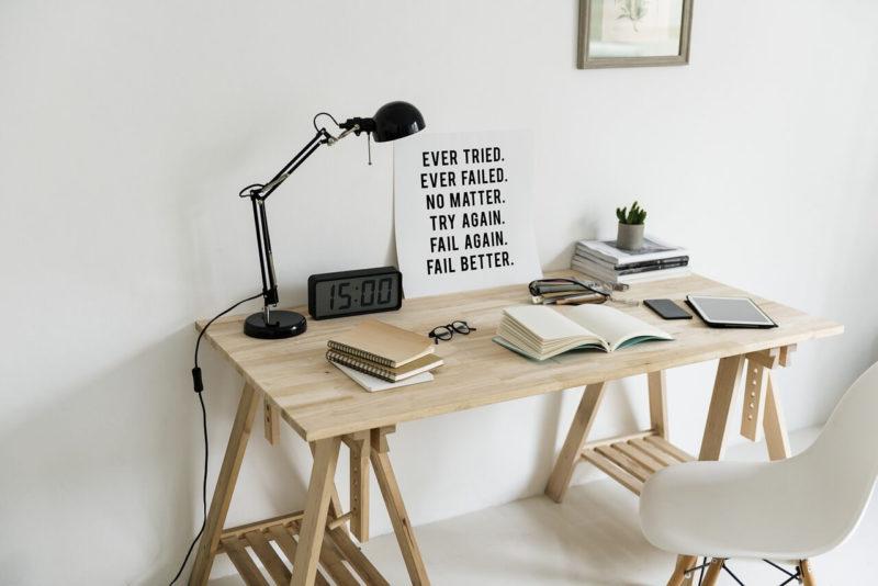 「読書習慣」を作りたい初心者は何から読むべき?【結論:何でもOK】