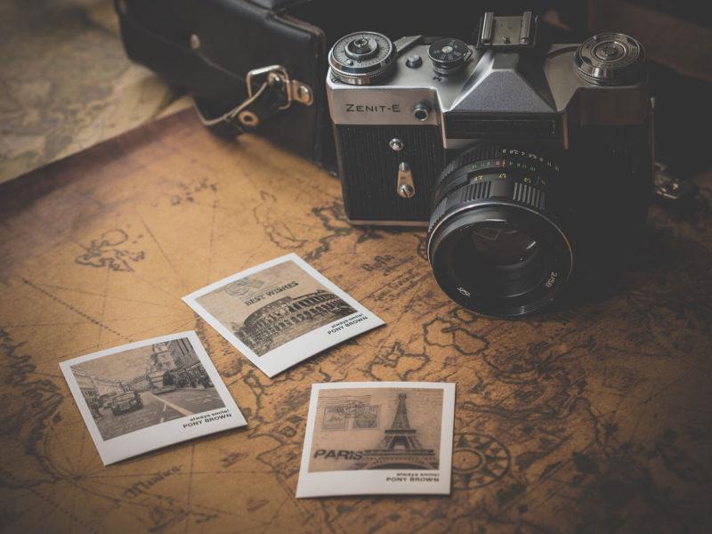 30代社会人の語学留学経験者にインタビュー