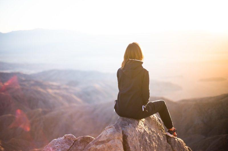 悩み相談が意味ない理由と、悩みの解決方法