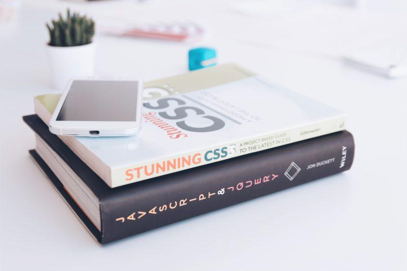 【覚えるべき技5選】Web制作者のためのSassの教科書