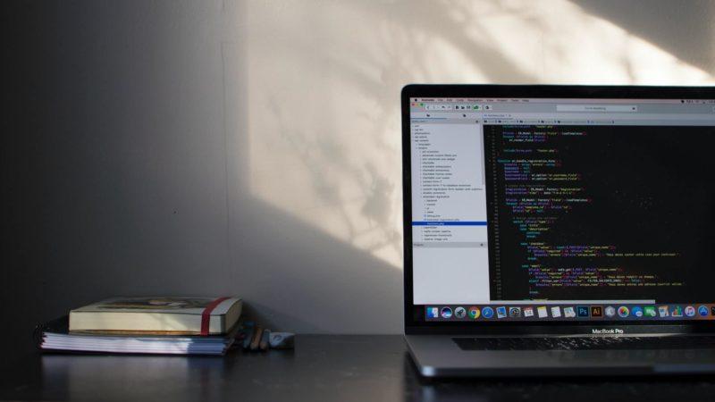 職業訓練でプログラミングを学ぶデメリット